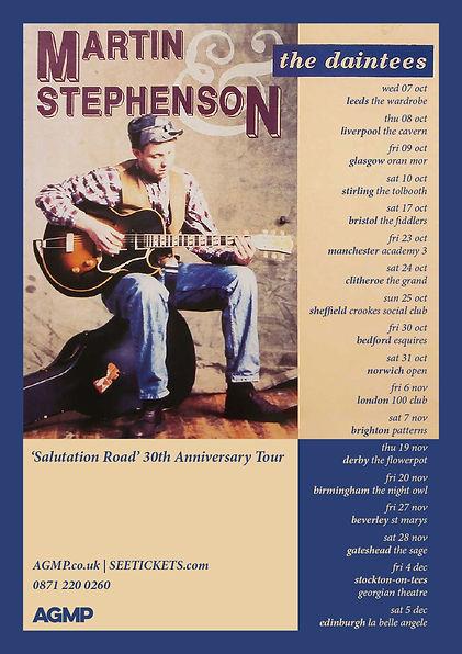 Martin Stephenson All Dates.jpg