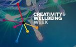 creativity and wellbeing week.jpeg