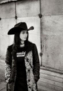 Banjo Jen.jpg