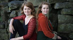 The-Rheingans-Sisters-1170x650.jpg