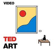ted talks art.jpeg