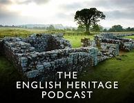 english heritage podcast.jpeg