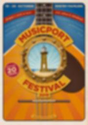 Musicport Poster 06 NOACTS.jpg