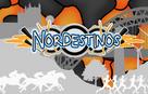 Nordestinos