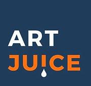 art juice.jpeg