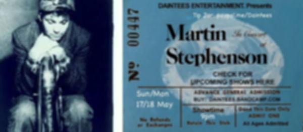 18 19 May Facebook ticket.jpg