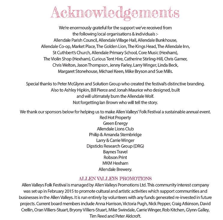 acknowledgements.jpg