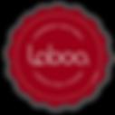 Laboa commerce ethique et equitable