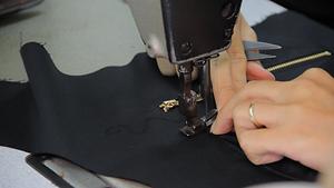 commerce équitable éthique textile sac