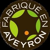 fabrique_enaveyron.png