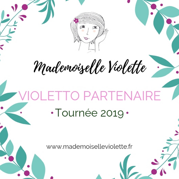 mademoiselle violette.png