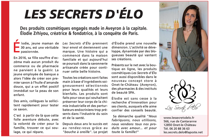 articlre de presse paris.png