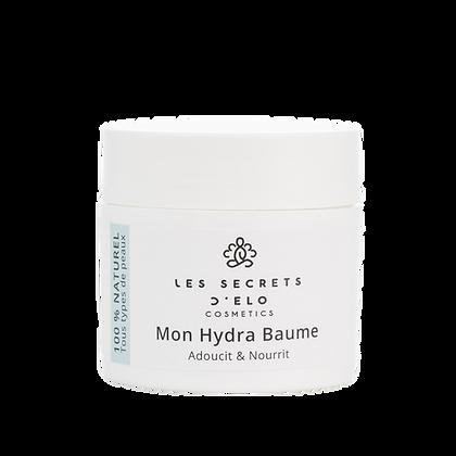Mon Hydra Baume Pot/50mL