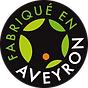 favicon-fabrique-en-aveyron.png