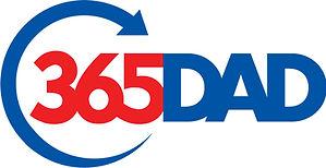 365Dad Logo Final.jpg