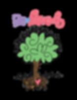 Beloved Logo .png