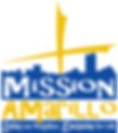 Mission Amarillo 2019 .jpg