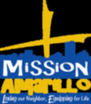 MissionAma trans.png