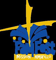FamFestLogo-final-web.png