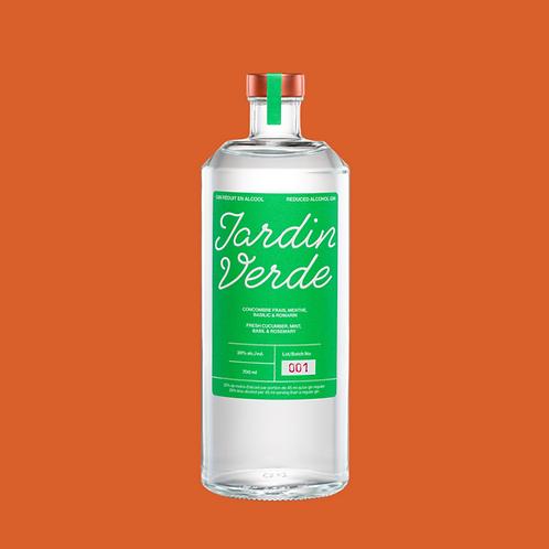 Jardin Verde Gin