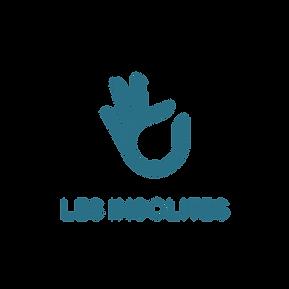 LOGO_Insolites_main+sansfond.png