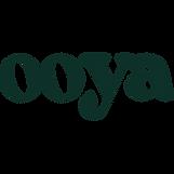 ooya - logo_183029.png