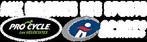 logo-aux-galeries-des-sports1.png