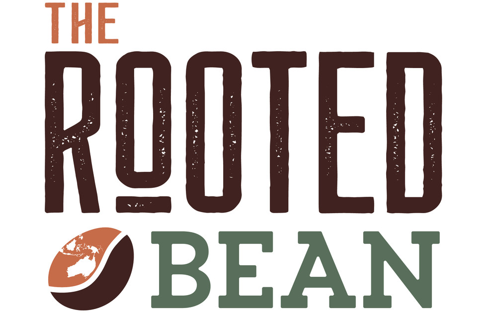 The Rooted Bean-01.jpg