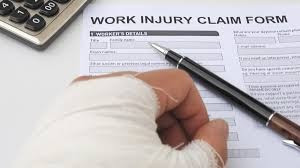 How Much is My Workers' Compensation Claim Worth?