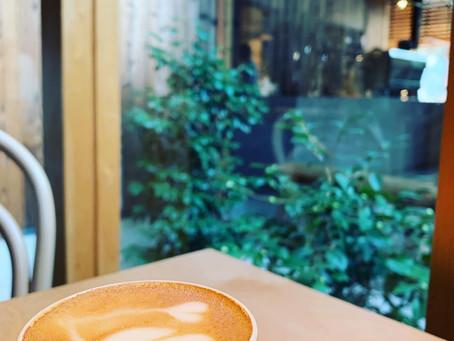 不眠症のレメディ、そしてコーヒーとホメオパシーについて  Coffea Cruda  コフィア