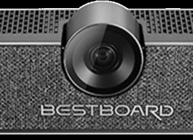 323-Bestboard Soundbar