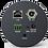 Thumbnail: 323-TLC-600-IP-5-4K