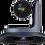 Thumbnail: 323-TLC-300-IP-5-4K
