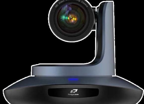 323-TLC-300-IP-5-4K