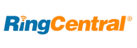 ringcentral%25201_edited_edited.png