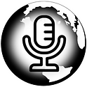Earth Repair Radio Logo