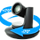 Thumbnail: TLC-300-IP-12-4K