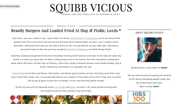 Squibb Vicious 10_12 2.png