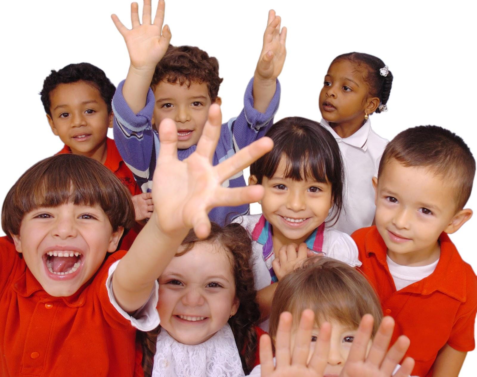 criancas (1).jpg