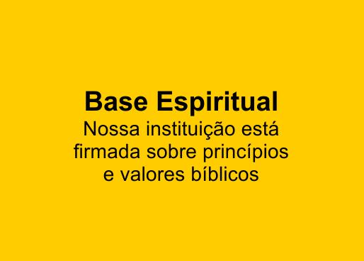 Base Espiritual.png