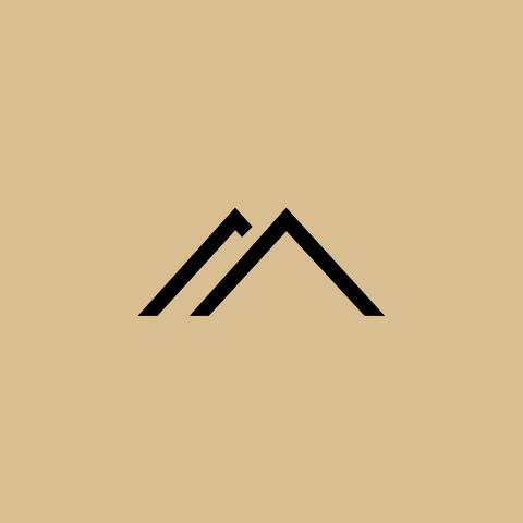 """Логотип для управляющей компании """"Мой дом"""""""