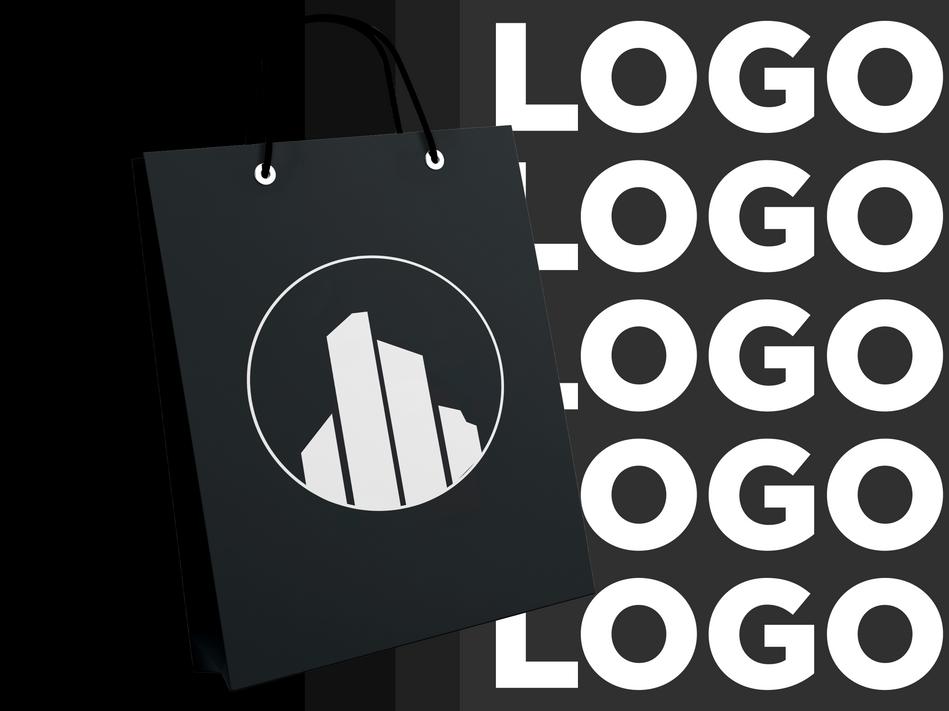 logo(new)1ц.png