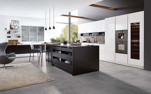 shatit-kitchen-white.jpg