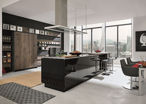 shatit-kitchen-black.jpg