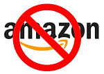 boycott-amazon-today.jpg