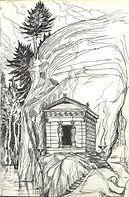 Tomb of Hermius (Eagar Dog Trail).jpg