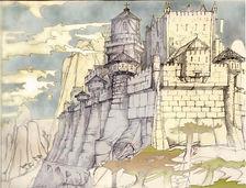 Fortress of Hurvengard, Osring2.jpg