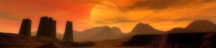 desert-ruins-4_edited_edited.jpg