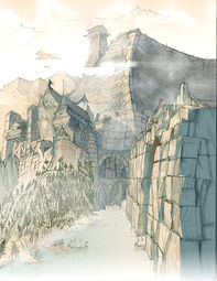The Orcwall (2).jpg