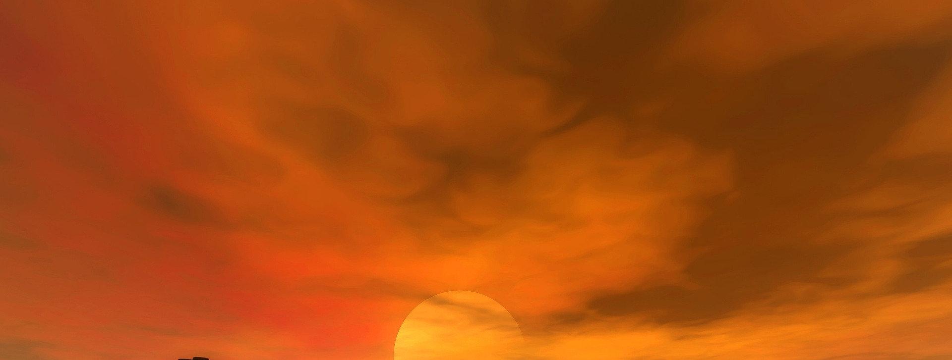 desert-ruins-4_edited.jpg